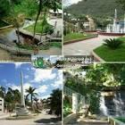 Foto da cidade de Gonzaga