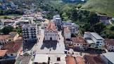 Foto da cidade de Guaraciaba