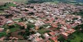 Foto da cidade de Guimarânia