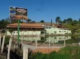 Foto da cidade de Ibitiúra de Minas