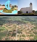 Foto da cidade de Icaraí de Minas