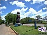Foto da cidade de Iguatama