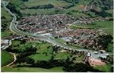 Foto da cidade de Itapeva