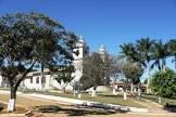Foto da cidade de Itaverava