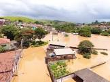 Foto da cidade de Jeceaba