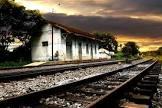 Foto da cidade de Juatuba