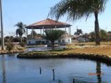 Foto da cidade de Lagoa Grande