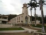 Foto da cidade de Lamim
