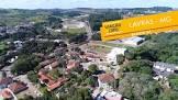 Foto da cidade de Lavras