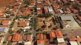 Foto da cidade de Mamonas