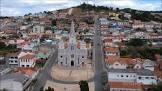 Foto da cidade de MARIA DA FE