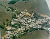 Foto da cidade de Maripá de Minas