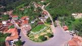 Foto da cidade de Materlândia