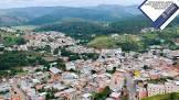 Foto da cidade de Matias Barbosa