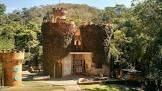 Foto da cidade de Matozinhos