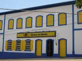 Foto da cidade de Minas Novas