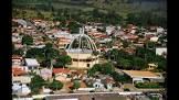 Foto da cidade de Moema