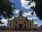 Foto da cidade de Monte Belo