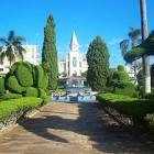 Foto da cidade de Monte Sião