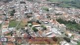 Foto da cidade de Muzambinho