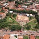 Foto da cidade de Natalândia