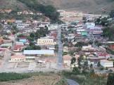 Foto da cidade de Nova Belém