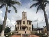 Foto da cidade de Nova Resende
