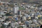 Foto da cidade de Nova Serrana