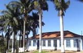 Foto da cidade de Onça de Pitangui