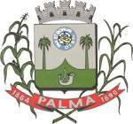 Foto da cidade de Palma