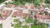 Foto da cidade de Passa Quatro