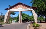 Foto da cidade de Patrocínio do Muriaé