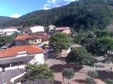 Foto da cidade de Paulistas