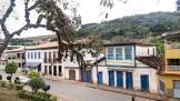 Foto da cidade de Pedra do Anta