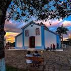 Foto da cidade de Piedade do Rio Grande