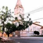 Foto da cidade de PIEDADE DOS GERAIS