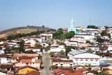 Foto da cidade de Poço Fundo