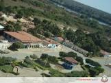 Foto da cidade de Ponto Chique