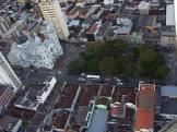 Foto da cidade de Pouso Alegre