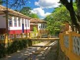 Foto da cidade de PRADOS