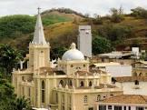 Foto da cidade de Raul Soares