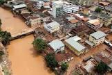 Foto da cidade de Rio Casca