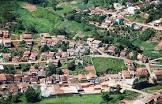 Foto da cidade de Rio Vermelho