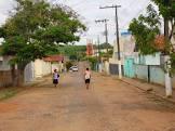 Foto da cidade de Salto da Divisa