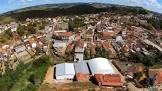 Foto da cidade de Santa Maria do Suaçuí