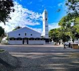 Foto da cidade de Santana da Vargem
