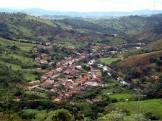 Foto da cidade de Santo Antônio do Rio Abaixo