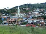 Foto da cidade de São João da Mata