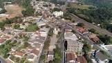 Foto da cidade de São Joaquim de Bicas