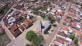 Foto da cidade de São José do Alegre